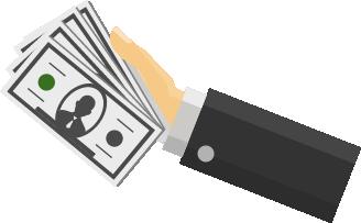 SOCPUBLIC.COM - Заработок в интернете, платные задания, платные письма, платные просмотры.